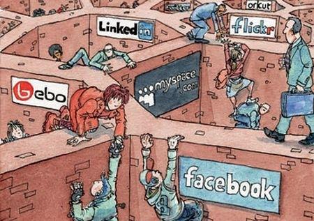 redes-sociales-universalesgaizkanerolopez